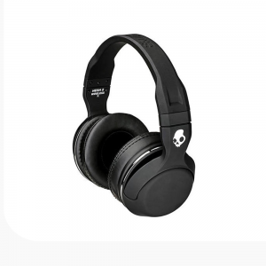 Skullcandy Hesh 2 Wireless 04