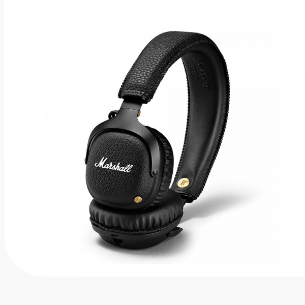Marshall Mid Bluetooth 04